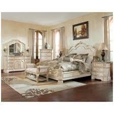 White Ashley Furniture Bedroom Sets Ashley Bedroom Furniture - Ashley furniture bedroom sets king