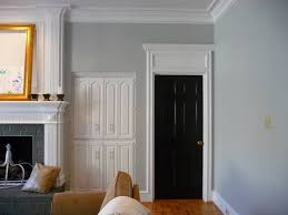Emejing Black Interior Doors Pictures Amazing Interior Home - Interior door designs for homes 2