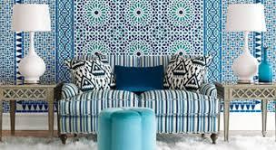 schumacher wallpaper decoratorsbest - Schumacher Design