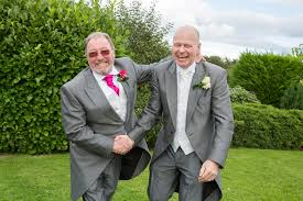 Cheap Wedding Photographers Bolton Wedding Photographers Wedding Photographer Paul Barron Has