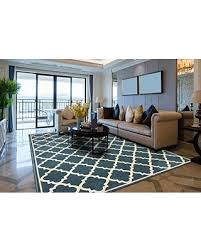 Modern Rugs Sale Find The Best Deals On Gertmenian Signature Modern Rug Prime Label