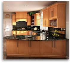 Shaker Cabinets Home Surplus - Georgetown kitchen cabinets