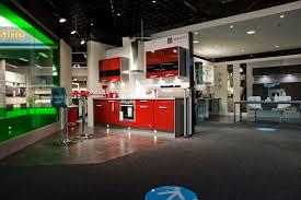 magasin de cuisine magasin de cuisine cuisine fonctionnelle cbel cuisines