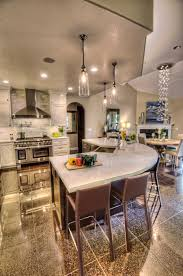Timeless Kitchen Designs by Timeless Kitchen Design Elements Tips U0026 Advice Granite