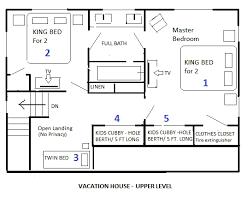 how to blueprints for a house montana premier lake house for sale