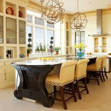 kitchen lighting ideas kitchen lighting ideas wiseman