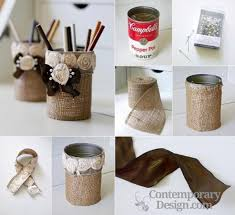 handmade things for home decoration handmade things to decorate your room with