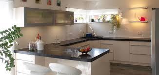 kche mit theke küchen top in form serie teil 6 die l und u küche hausbau