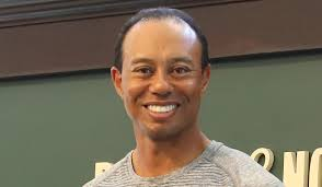 tiger woods thanksgiving 2009 tiger woods hurt in car crash in serious condition tiger woods