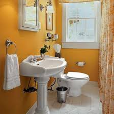 ideas for bathroom walls decorating ideas for bathroom walls with exemplary intended