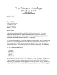 Job Cover Letter Sample For Resume by Cover Letter Punctuation