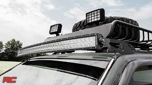 52 inch led light bar cover jeep grand cherokee zj 50 inch curved led light bar upper windshield
