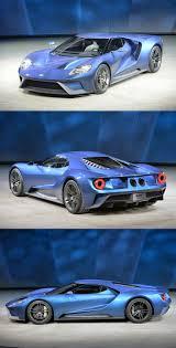 voiture de sport 2016 les 62 meilleures images du tableau design voiture de sport sur