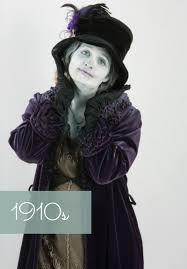 vintage inspired clothing u0026 costumes