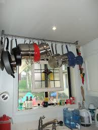 low ceiling pot rack ideas about ceiling tile