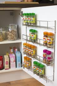 Kitchen Food Storage Ideas by Best 20 Utilitaire Lavabo Ideas On Pinterest Accessoire