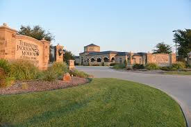 funeral homes in tx funeral home in mckinney tx smith family funeral homes haskell