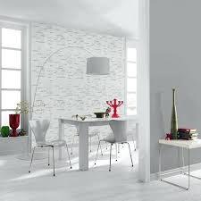 papier peint pour cuisine leroy merlin papier peint vinyl cuisine leroy merlin papier peint uni pour