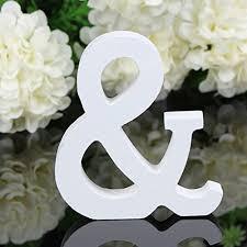 Home Decor Letters Of Alphabet Alphabet Letter Decor