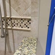 design disaster granite and tile don