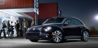 new volkswagen beetle new volkswagen beetle lease near boston ma quirk vw ma
