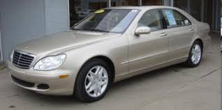 2002 s430 mercedes 2002 mercedes s430 used car pricing financing and trade in value