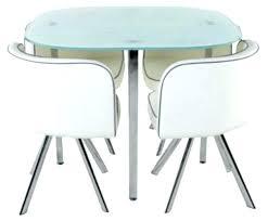 table cuisine ronde blanche table cuisine ronde eliergonzalez info
