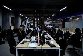home design center san diego pak wheels office interior contemporary call center ceiling