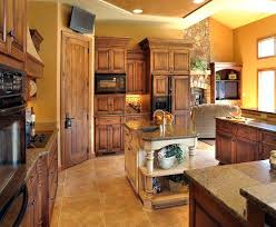 amish built kitchen cabinets amish kitchen cabinets pennsylvania cabinet built kitchen cabinets