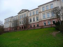 Baden Englisch Gymnasium Hohenbaden Baden Baden U2013 Wikipedia