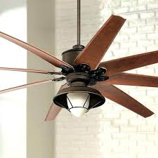 large outdoor ceiling fans extra large outdoor ceiling fans unique big contemporary pretty 34