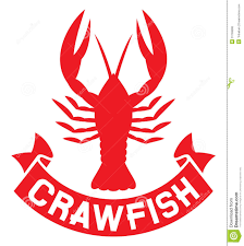 Plan Icon Stock Photos Images Amp Pictures Shutterstock Crawfish Silhouette Crayfish Icon Lobster Sign Crawfish Symbol