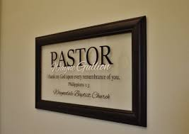 are you looking for just the right gift for your preacher pastor