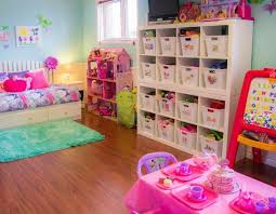 Ideas To Organize Kids Room by 322 Best Kids Room Images On Pinterest Home Bedrooms And Girls