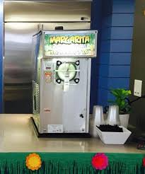 margarita machine rentals margarita machine rental margarita machine margaritas for rent