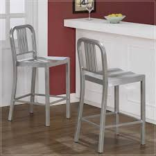 dining room furniture dallas tx bar stools to go the barstool company austin tx bar stools