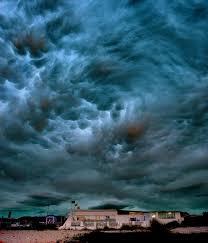 imágenes asombrosas naturaleza fotografias asombrosas