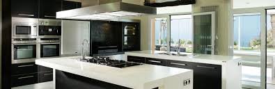 kitchen cabinet maker sydney kitchens renovations sydney canterbury kitchens bathrooms cabinets