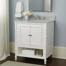 Bathroom Vanities For Less by West Indies Bath Vanity Ballard I Wonder If You Could Use An Old