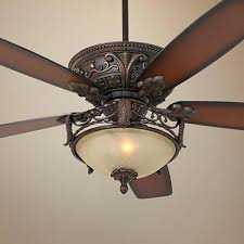Pull Chain Ceiling Light Ceiling Fan Chic Ceiling Fans Ceiling Lights Inside Shabby Chic
