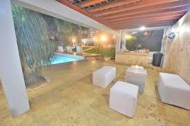 a illos de boda rincon penthouse condos located rincón wedding venue