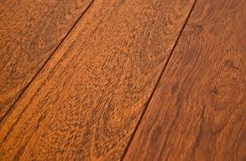 beveled edges on quickstep perspective santos mahogany
