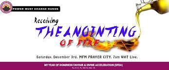 28 personal intercession prayers mfm december 2016 power