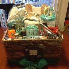 honeymoon shower gift ideas honeymoon basket i made for my cousin s bridal shower gift ideas
