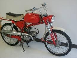 dmv motorcycle manual twingle sunday morning motors