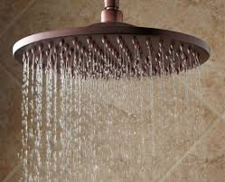 bathroom shower head ideas shower rain shower heads beautiful shower with multiple shower
