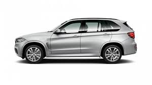 bmw types of cars explore our model types