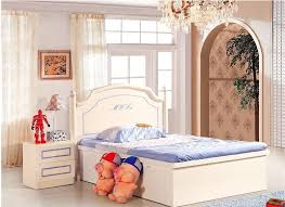 Navy Blue Bedroom Furniture by Navy Blue Children House Furniture Bedroom Furniture Wood