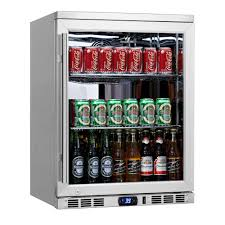 beverage u0026 wine cooler bos wine beverage u0026 keg coolers the