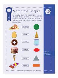 smartkids worksheets for ukg kg2 montessori math english
